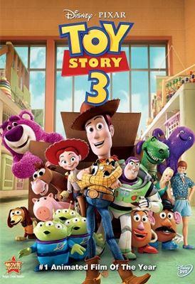ทอย สตอรี่ ภาค 3 Toy Story 3