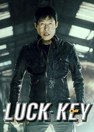 Lucky-Key