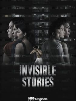 Invisible Stories Season 1