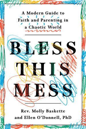 Bless This Mess Season 2