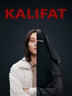 Caliphate Season 1