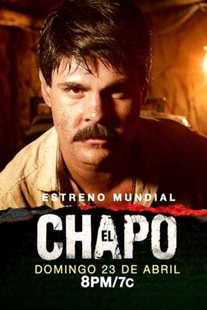 El Chapo Season 1