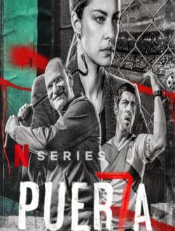 Puerta-7-Season-1