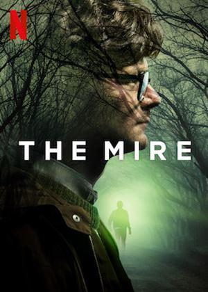 The Mire Season 1