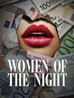 Women of The Night Season 1