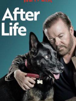 After Life Season 2