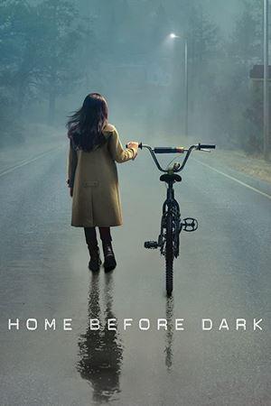 Home Before Dark Season 1