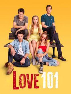 Love 101 Season 1
