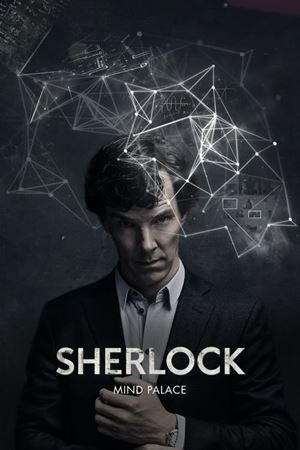 Sherlock Holmes Season 1