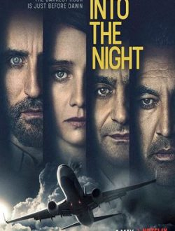 Into The Night Season 1