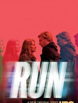 Run Season 1