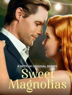 Sweet Magnolias Season 1