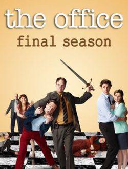 The Office Season 9