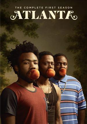 Atlanta Season 1