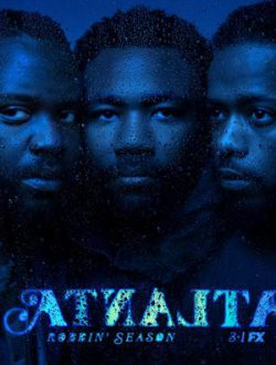 Atlanta Season 2