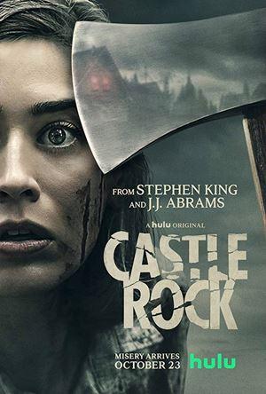 Castle Rock Season 1