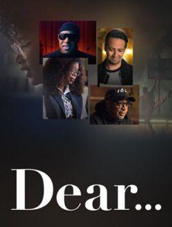 Dear... Season 1