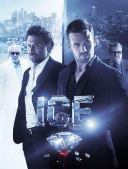 Ice Season 1