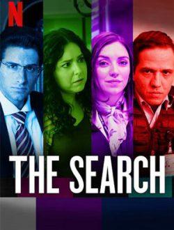 The Search Season 1