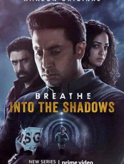 Breathe Into the Shadows Season 1