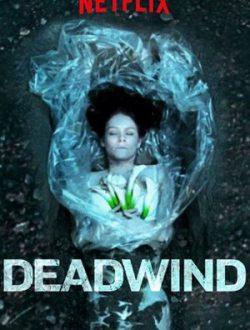 Deadwind Season 1