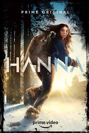 Hanna Season 1