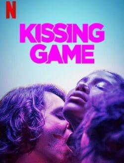 Kissing Game Season 1