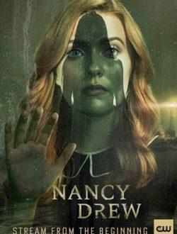 Nancy Drew season 1
