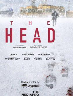 The Head Season 1