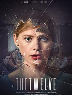 The Twelve Season 1