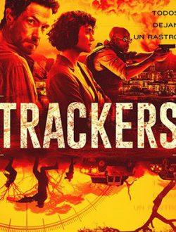 Trackers Season 1