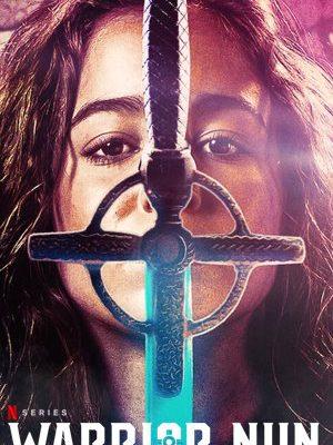Warrior Nun Season 1