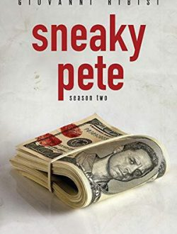 Sneaky Pete Season 2