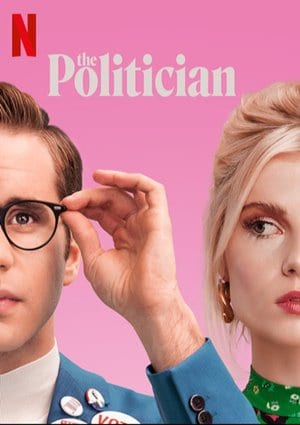 The Politician Season 1