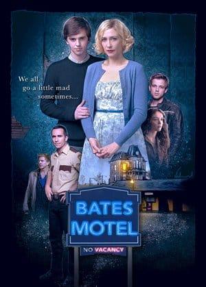 Bates Motel Season 4