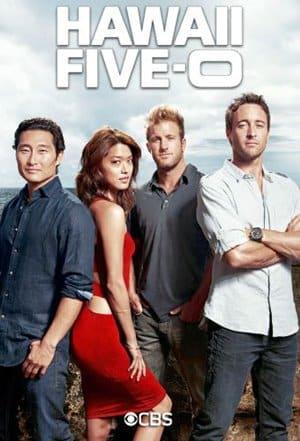 มือปราบฮาวาย ปี3 Hawaii Five-0 Season 3