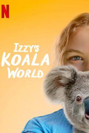 Izzys Koala World Season 1