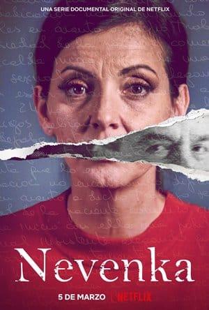 Nevenka Breaking The Silence Season 1