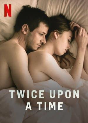 Twice Upon A Time Season 1