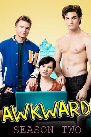 Awkward Season 2