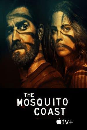 The Mosquito Coast Season 1
