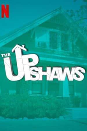 The Upshaws Season 1