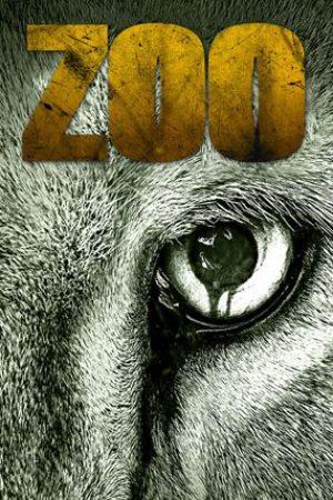 สัตว์สยองโลก ปี 2 ZOO Season 2