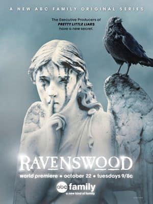 Ravenswood Season 1