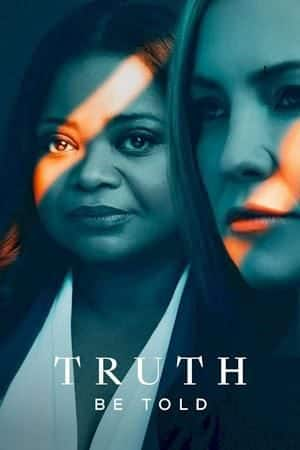 Truth Be Told Season 2
