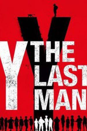 Y The Last Man Season 1